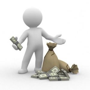 free-college-grants-money-300x300