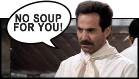 Soup_Nazi