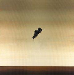 saupload_other_shoe_drop
