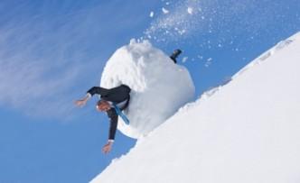 snowballstuck